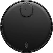 Робот-<b>пылесос Xiaomi Mijia</b> LDS Vacuum Cleaner купить по ...