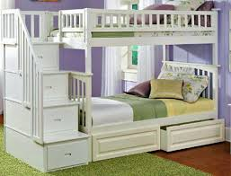 images small houses great spaces bunkbed with storage bunkbed with storage bunkbed with storage