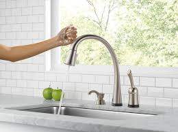 Ratings For Kitchen Faucets Kitchen Faucet Reviews And Best Buyers Guides 2017