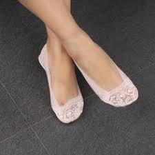 Invisible Lace <b>Socks</b> in 2019   Products   Liner <b>socks</b>, Short <b>socks</b> ...