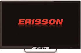 "<b>Телевизор Erisson 20LES85T2</b> 20"" купить в интернет-магазине ..."
