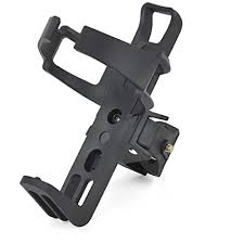 Buy Strauss <b>Bicycle Bottle Holder</b> (Black) Online at Low Prices in ...