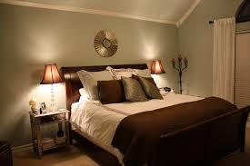 bedroom ideas pinterest images k22 bedroom furniture ideas pinterest