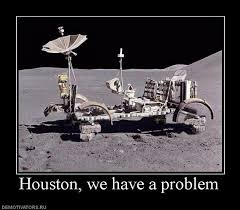 It's not a problem Houston! – I Like That (Extended Version ... via Relatably.com