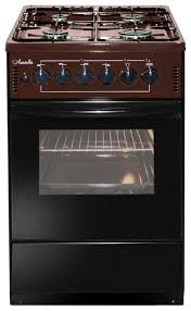 <b>Комбинированная плита Лысьва ЭГ</b> 401 BN — купить по ...
