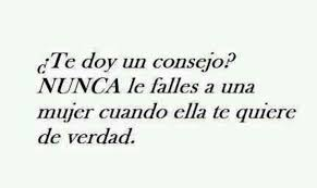 Love Quotes In Spanish Love Quotes Lovely Quotes For Friendss On ... via Relatably.com