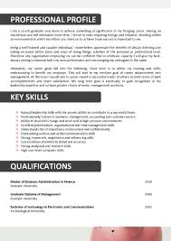 resume questions for teachers profesional resume for job resume questions for teachers sample teacher interview questions and answers for resume hospitality resumes teachers resumes kindergarten
