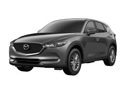 mazda of wooster welcome to our home page wooster akron canton 29 135