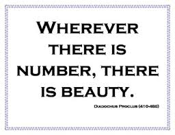 Math-Quotes-2-for-the-Math-Classroom-1323213 Teaching Resources ...