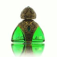Аромат унисекс <b>Mancera Gold Incense</b> | Khalis Perfumes | Perfume ...