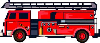 Image result for fire station clip art