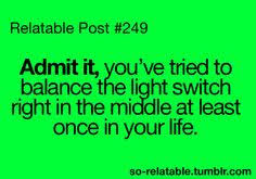 Teen Quotes on Pinterest | Teen Girl Quotes, Girl Facts and Teen ...