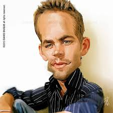 Caricatura de Paul Walker. Fuente: http://david-duque.blogspot.com.es/2013/12/paul-walker.html. Pin It · Comparte en Tumblr - Caricatura-de-Paul-Walker