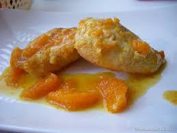 Картинки по запросу Рецепт приготовления куриного филе с апельсиновым соусом