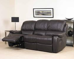 comfortable recliner couches ideas other ideas design black leather sofa
