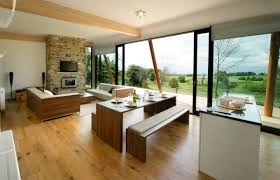 Dining Room Layout Kitchen Dining Room Layout Dufellcom All Kitchen Ideas