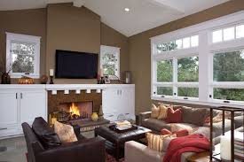 modern furniture contemporary furniture paint in living room color theme with contemporary style built furniture living room
