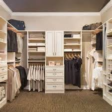 kitchen solution traditional closet: superb closet organization solutions  diy kitchen organization ideas
