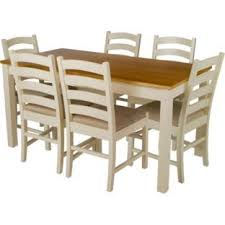 table chair sets argos