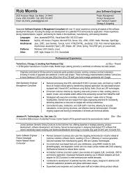 technical skill in resume   sales   technical   lewesmrsample resume  resume sle technical skills list exles