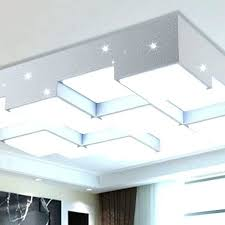 <b>Modern Led Ceiling Light</b> | Wayfair