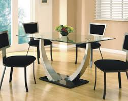 Trendy Dining Room Tables Trendy Dining Room Tables Is Also A Kind Of Cool Dining Room