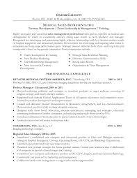 medical representative experience resume sample of cv for medical representative s representative resume sample file sample of cv for medical representative s representative resume sample