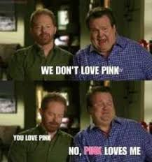 modern family on Pinterest | Modern Family Quotes, Quotes For God ... via Relatably.com