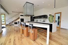 modern kitchen bar lights white modern bar stool with back white backless bar stool brown wooden black white modern kitchen tables