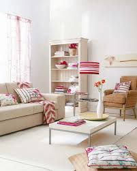 beautiful living room decoration casual furniture ideas casual living room