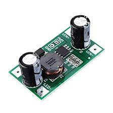 CoCocina <b>3Pcs 3W 5-35V</b> Led Driver 700Ma Pwm Dimming Dc to ...