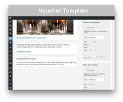 woocommerce gift certificates pro v  woocommerce gift certificates pro voucher template 2