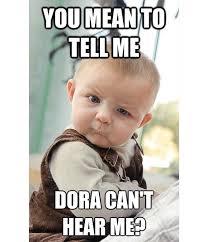 Memes Vault Blank Angry Baby Memes via Relatably.com