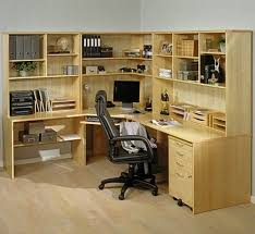 furniture home office office cabinets home office home office furniture layout ideas inspiring goodly home office antique home office furniture inspiring goodly