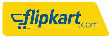Image result for flipkart logo