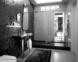 beauteous bedroom layout good looking bathroombeauteous great corner office