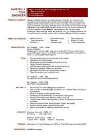 standard resume format template basic chronological resume standard resume format template