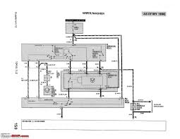 mercedes w124 e class support group page 52 team bhp Mercedes W124 Wiring Diagram mercedes w124 e class support group screenhunter_138 jul 15 00 37 mercedes w124 power seat wiring diagram