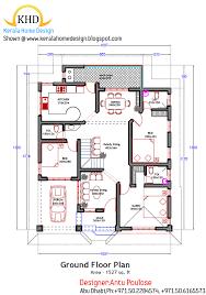 Kerala House Photo Download   So Replica Houses Sq Ft House Plans Kerala
