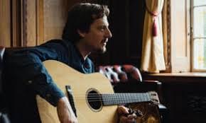 <b>Sturgill Simpson</b> | Music | The Guardian