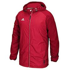 adidas <b>Mens</b> Modern Varsity <b>Woven Jacket</b> Clothing <b>Men</b>