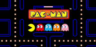 <b>PAC-MAN</b> - Apps on Google Play