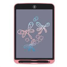 <b>10 Inch LCD Writing Tablet</b> Digital Drawing Tablet Handwriting Pads ...