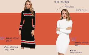 GCAROL Official Store - Small Orders Online Store, Hot Selling and ...