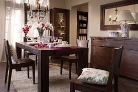 Dining Room Table Centerpiece Centerpieces For Dining Room Tables Round Table Dining Room Table
