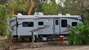 Solar <b>Panels</b> for Camping Trailers - 10 Best <b>Portable Solar Panels</b>
