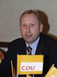 Jung, engagiert, erfolgreich, unverbraucht – der 43-jährige <b>Carsten Bräumer</b> <b>...</b> - c7606a198e