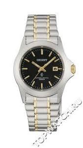 <b>Orient SZ3G003B</b> | FSZ3G003B / CSZ3G003B