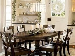 For Dining Room Decor Dining Room Decorating Ideas Posteramcom
