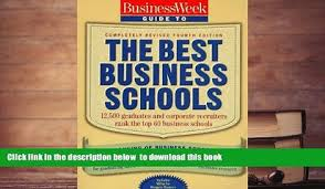 best pdf business school essays that made a difference  th    pdf  download  business week guide to the best business schools   th ed  trial ebook